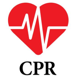 how to become a cpr instructor in nc